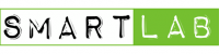 Bel Invest Smart Lab